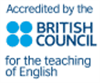 British Council Accredited Summer School