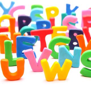 Pronouncing English | Twin Summer Centres Blog